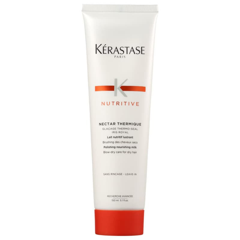 Leave-In Kerastase Nectar Thermique 150mL