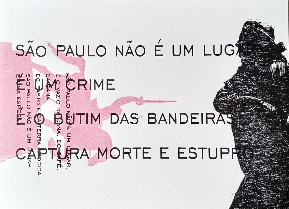 São Paulo II