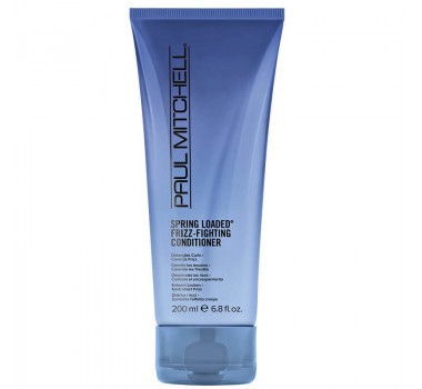 Paul Mitchell Spring Loaded Frizz Conditioner 200mL