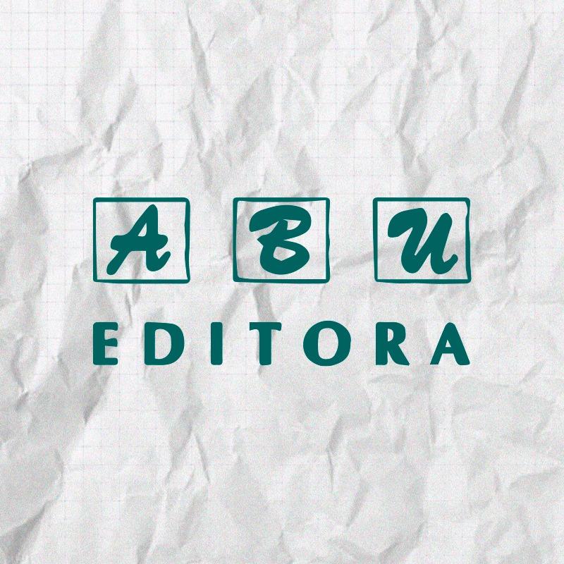 ABU Editora
