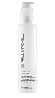 Paul Mitchell Style Foaming Pommade 150mL