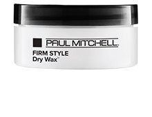 Paul Mitchell Firm Style Dry Wax 50mL