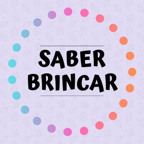 Saber Brincar