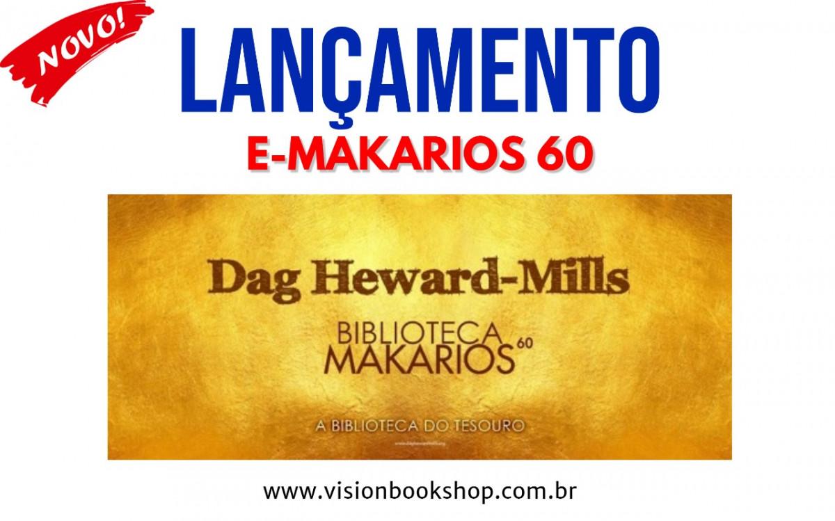 E-BIBLIOTECA MAKARIOS 60