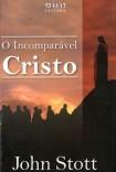 O incomparavel Cristo
