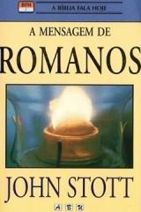 A Mensagem de Romanos